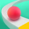 Helix aplikacja