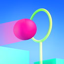 High Hoops APK
