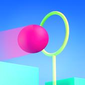 High Hoops icono