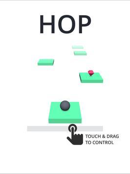 Hop screenshot 5