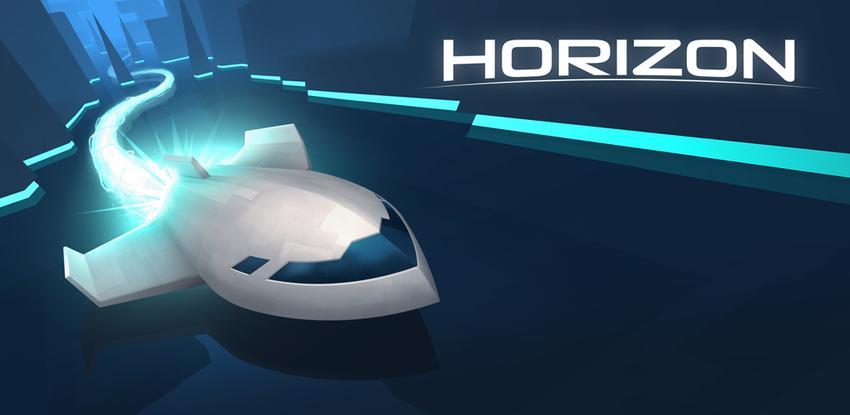 Horizon APK