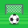 Ketchapp Football ícone