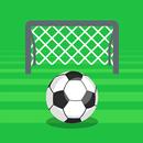 Ketchapp Football APK