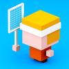 Ketchapp Tennis ícone