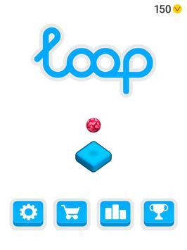 Loop screenshot 10