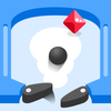 Pinball icono