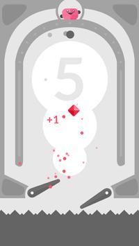 Pinball スクリーンショット 3