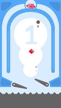 Pinball スクリーンショット 1