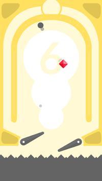 Pinball スクリーンショット 4