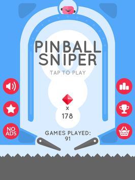 Pinball スクリーンショット 5