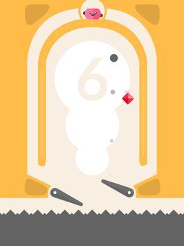 Pinball スクリーンショット 8