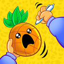 APK Pineapple Pen