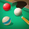 Pocket Pool ícone