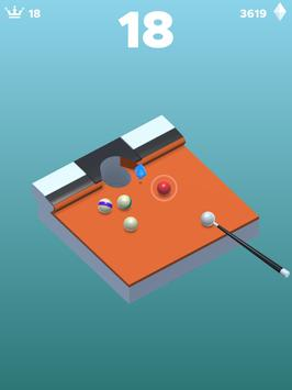 Pocket Pool screenshot 12