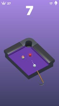 Pocket Pool screenshot 1