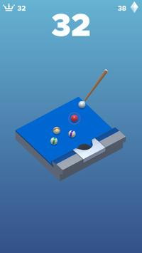 Pocket Pool screenshot 4