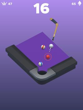Pocket Pool screenshot 6