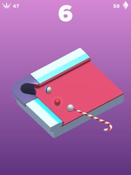 Pocket Pool screenshot 8