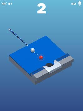 Pocket Pool screenshot 9