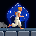 Prince of Persia : Escape APK