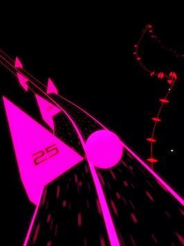 Rush screenshot 8