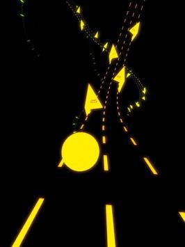 Rush screenshot 9