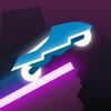 Rider ikona