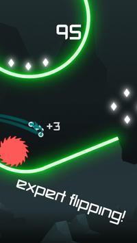 Rider скриншот 1