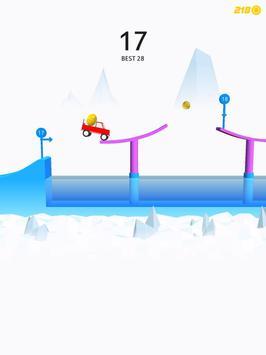 Risky Road screenshot 12