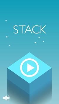 Stack تصوير الشاشة 4