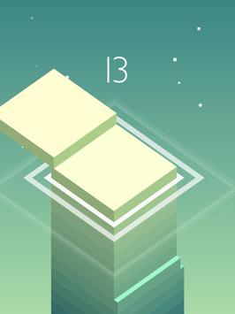 Stack captura de pantalla 10