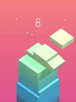 Stack captura de pantalla 11