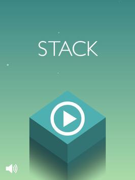 Stack تصوير الشاشة 14