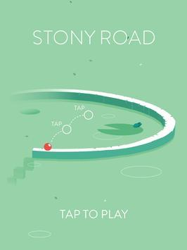 Stony Road screenshot 5