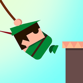 Swing आइकन