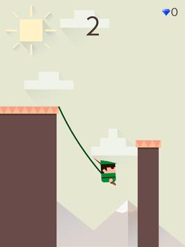 Swing स्क्रीनशॉट 10