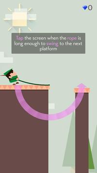 Swing स्क्रीनशॉट 1