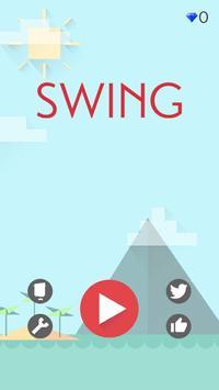 Swing स्क्रीनशॉट 3