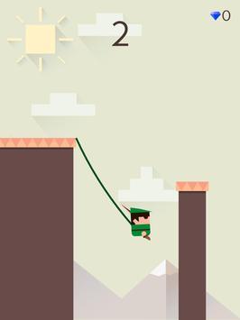 Swing स्क्रीनशॉट 5