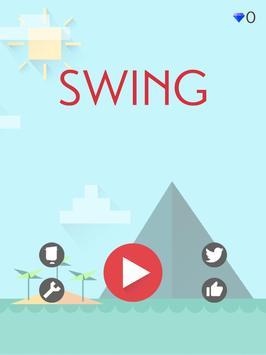 Swing स्क्रीनशॉट 9