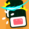 Slashy Sushi APK