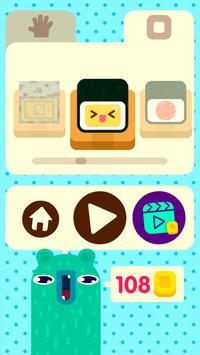 Slashy Sushi स्क्रीनशॉट 4