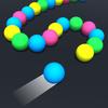 Snake Balls-icoon
