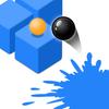 Splash ícone