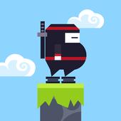 Spring Ninja icon