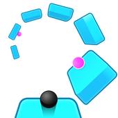 Twist icono