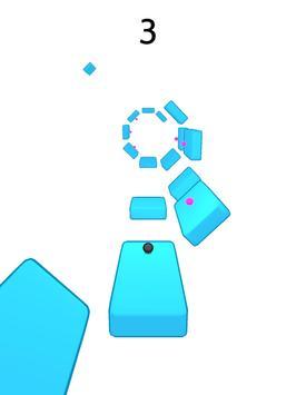Twist captura de pantalla 6