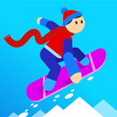 Ketchapp Winter Sports APK