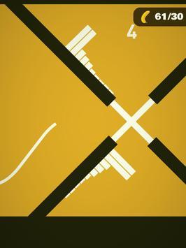 Wire apk screenshot