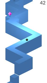 ZigZag apk screenshot